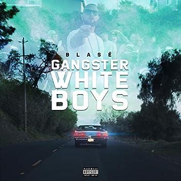 Gangster White Boys