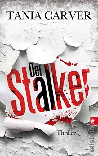 Der Stalker (Ein Marina-Esposito-Thriller 2)