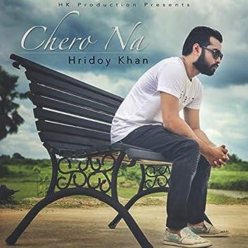 Chero Na - Single