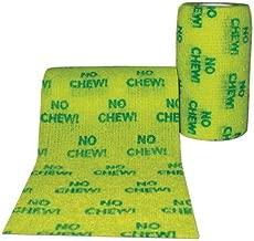 PetFlex No Chew - 3