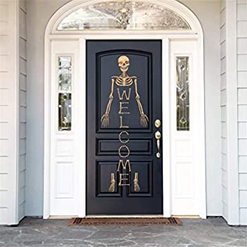 Best skull wallpaper home decor Reviews