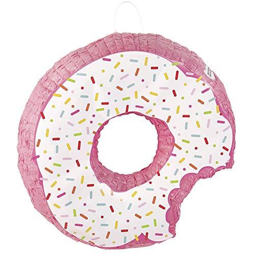 Donut-Party Pinata
