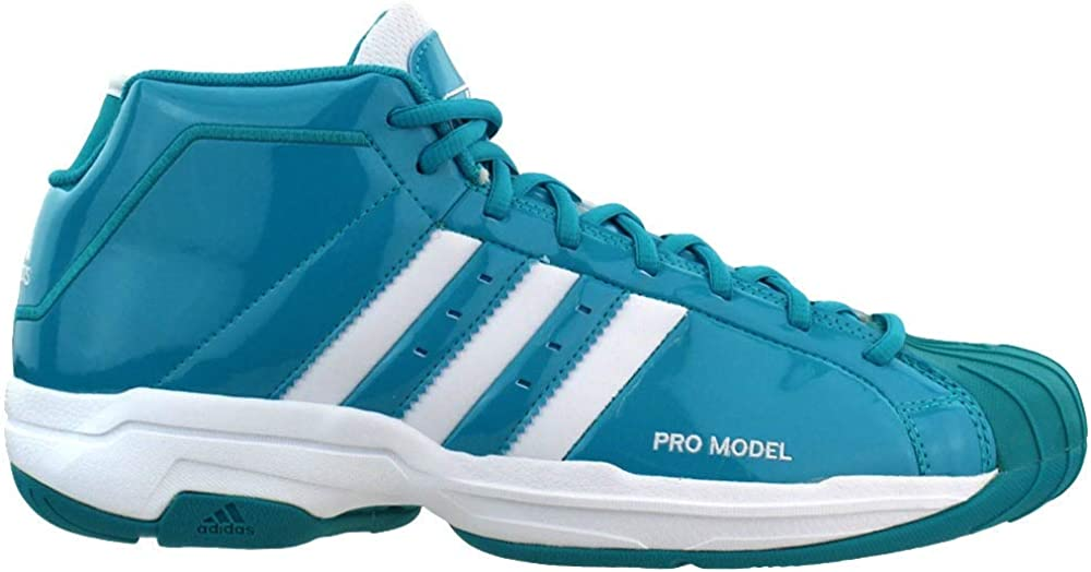 2021 model Free shipping adidas mens Sneakers