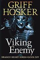 Viking Enemy (Dragonheart)