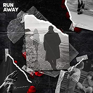 Run Away (feat. Aekiss & Emeiex)