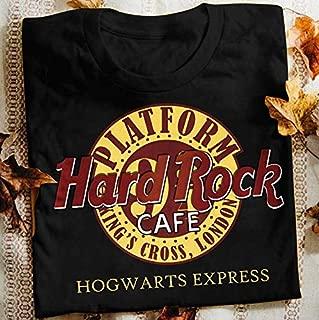 Best cafe express shirt Reviews