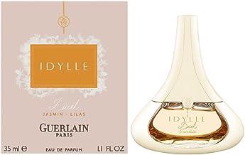Guerlain Idylle Duet Jasmin-Lilas Eau De Parfum Spray 35ml/1.1oz