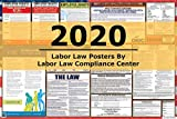 Updated Texas / Federal Combination Labor Law Posters (New)...