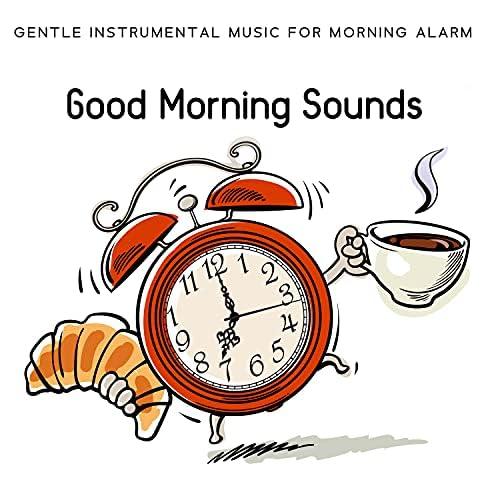 Gentle Instrumental Music Paradise