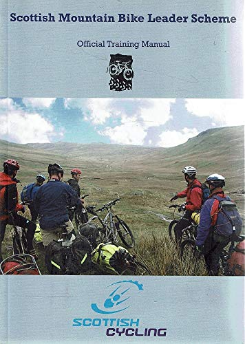 SCOTTISH MOUNTAIN BIKE LEADER SCHEME