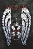 Requiem - Coffret en 3 volumes : Tome 7, Le couvent des soeurs de sand ; Tome 8, La reine des âmes morte ; Tome 9, La cité des pirates