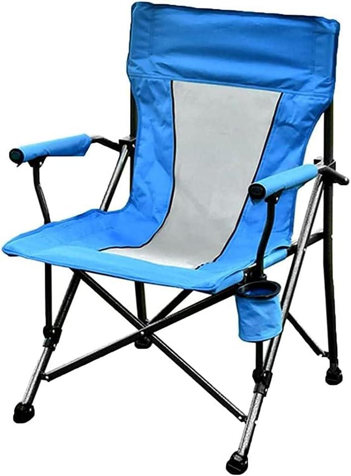 XIEZI Ultralight Gifts Camping Chair He New popularity Portable Folding