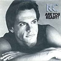 "Are You Ready? - KC 7"" 45"