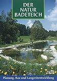 Der Natur-Badeteich, 1 DVD