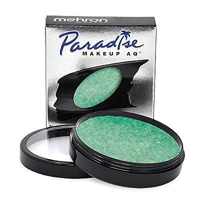 Mehron Makeup Paradise Makeup AQ Face & Body Paint (1.4 oz)