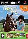 My Horse & Me 2 [Importación italiana]
