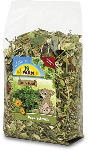 JR-Farm Degu-Schmaus Größe: 1,6 kg