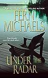 Under the Radar (Sisterhood Book 13)