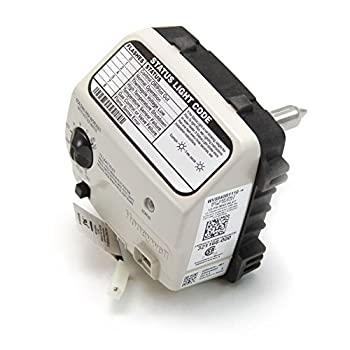 whirlpool water heater n40t61 343 parts