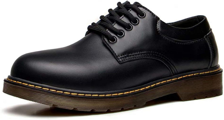 TK-schuhe Tooling Schuhe, Herren Freizeitschuhe, groe Schuhe, Herren British Martin Schuhe, Flut Schuhe, hohe Herrenschuhe