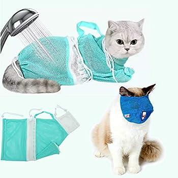 GuangZhou Trousse de toilettage pour chat - Pour le toilettage du chien - Vert