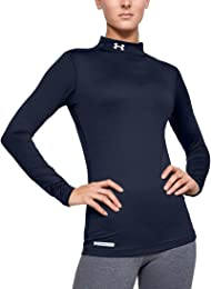 Top Rated in Women's Running Clothing
