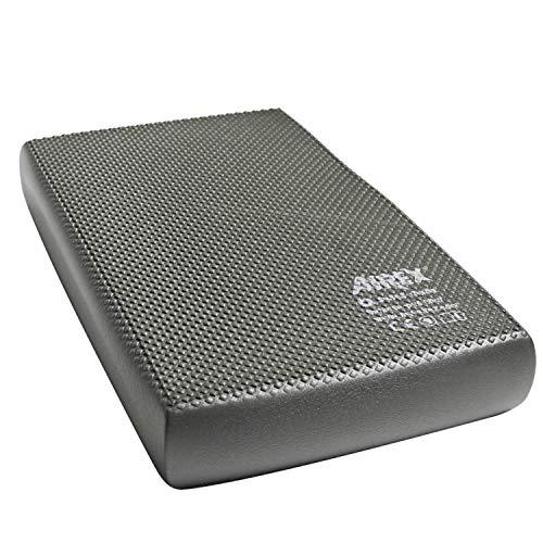 AIREX® Balance-Pad Mini aquatauglich