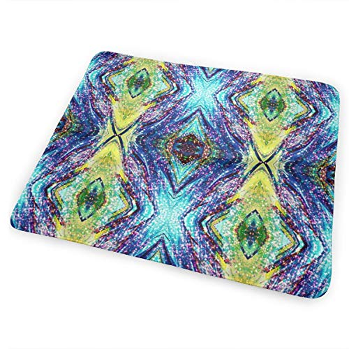 Nova Washable Incontinence Pad Baby Changing Pad Pet Mat Large Size 25.5 x 31.5 inch (65cm*80cm)