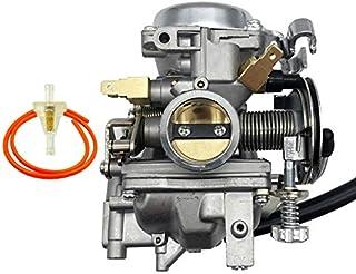 Suchergebnis Auf Für Motorrad Kraftstofffilter 100 200 Eur Kraftstofffilter Filter Auto Motorrad