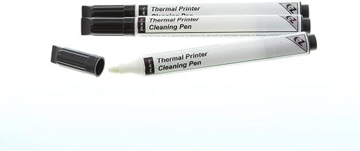 EVOLIS プリントヘッドクリーニングペン (3本入) ACL005