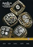 NFL America's Game - The Super Bowl Champions - Pittsburgh Steelers Collection