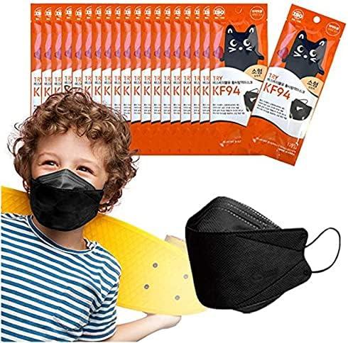 Kf94 kids Lowest price challenge comfortable mask made korea Filters mask. Lowest price challenge 4-Layer Indi