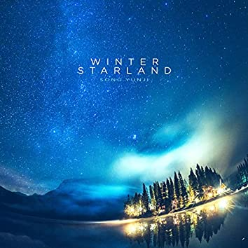 Winter Starland