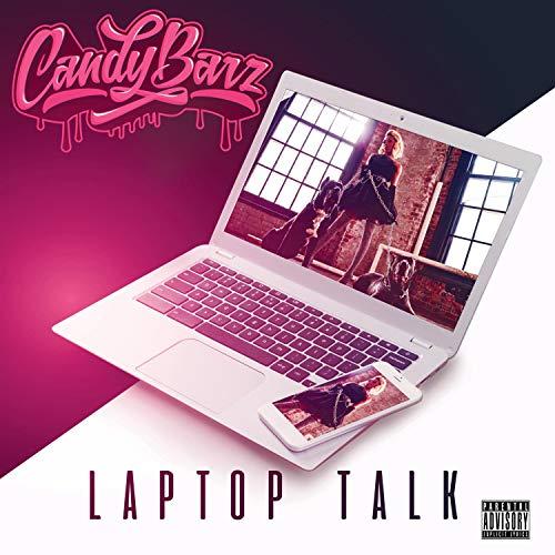 Laptop Talk [Explicit]