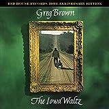 Iowa Waltz -Annivers-