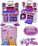 Disney Play Kitchens