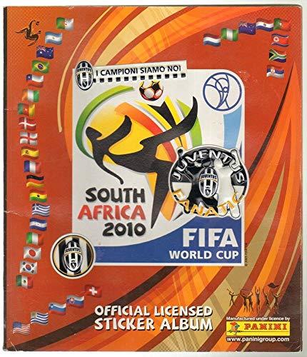 25 pochettes BOOSTER Nouveau neuf dans sa boîte Panini coupe du monde 2018 Russia World Cup Sticker Album