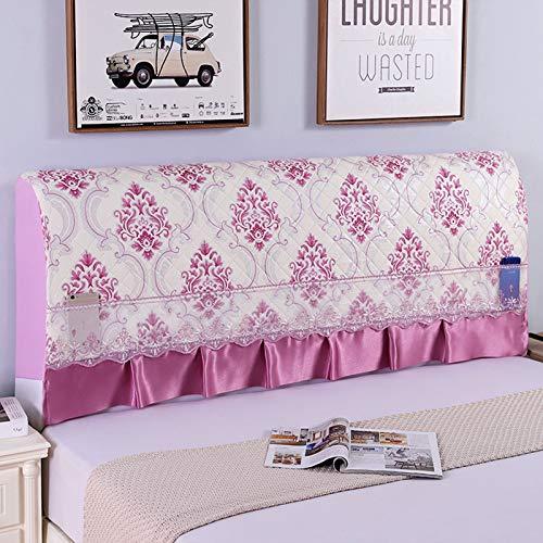säng med sänggavel ikea