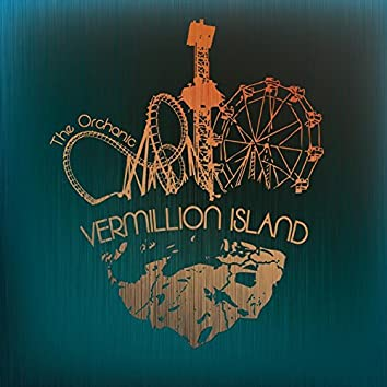 Vermillion Island