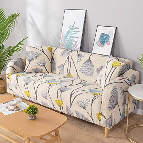 Cojines para sofa _image2