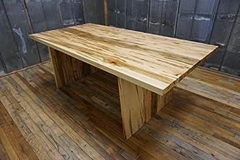 Ambrosia Maple Horizon Dining Table