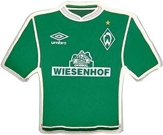 Werder Bremen SV Pin Trikot Home 19/20