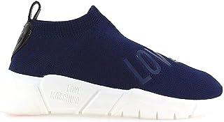 5f5fefbf43e32 Amazon.ca: Love Moschino - Shoes: Shoes & Handbags