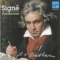 Signe Beethoven