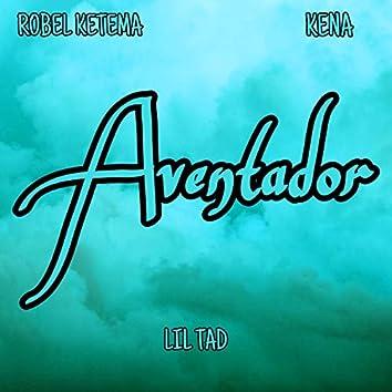 Aventador (feat. KENA)