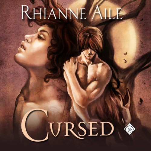 Cursed (Gay Romance)                   By:                                                                                                                                 Rhianne Aile                               Narrated by:                                                                                                                                 John Lamberti                      Length: 7 hrs and 7 mins     173 ratings     Overall 4.0
