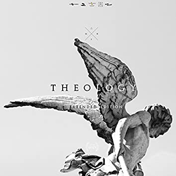 THEOLOGY (Extended Edition)