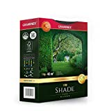 Graminex Shade Grass Seed