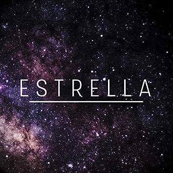 Estrella (feat. Jay Soul)