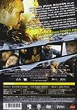 Zoom IMG-1 carrera infernal import dvd 2013